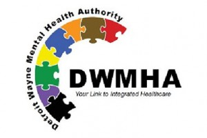 News from the Detroit Wayne Mental Health Authority