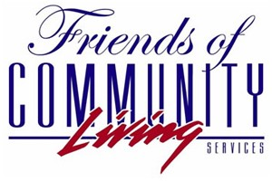 Evening with Friends Fundraiser Honors People with Disabilities and Community Partners